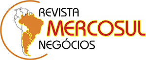Mercosul Necócios